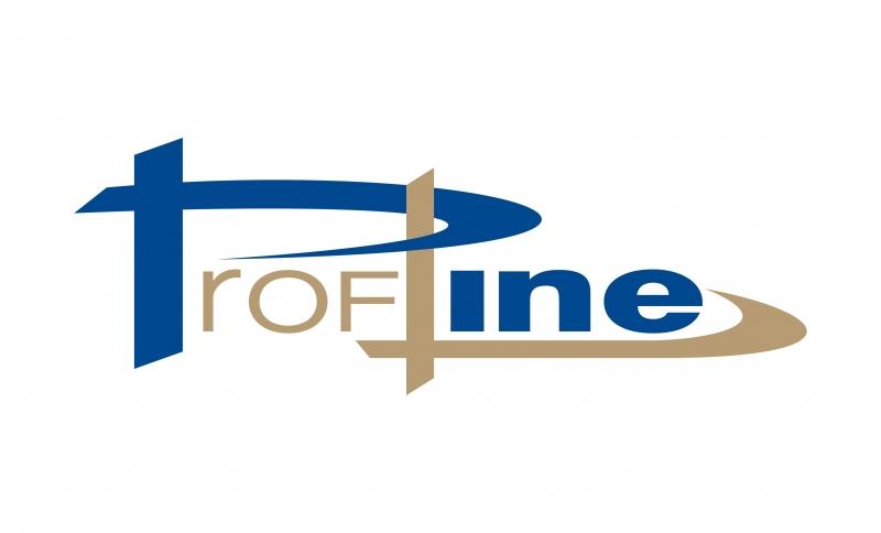 Profline Ltd.